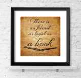 Classic Quotes Motivational Poster Set. Eco-friendly Set Featuring Inspiring Quotes. Fine Art Paper, Laminated, or Framed. Multiple Sizes Available for Home, Office, or School. .