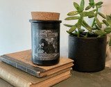 Legend of Sleepy Hollow, Horseman's Cup Candle