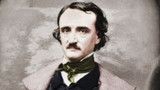 ​More about the life (and death) of Edgar Allan Poe