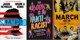 Reading for an Antiracist Revolution