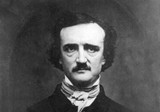 10 Fun Facts About Edgar Allan Poe for his 211th Birthday