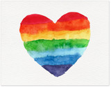 Queer Authors and Books for Pride Month