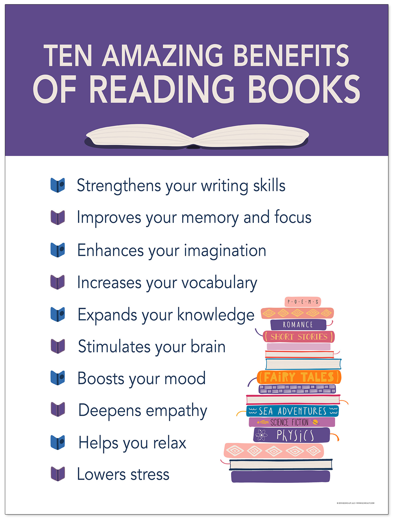 Image result for quotes about reading at home