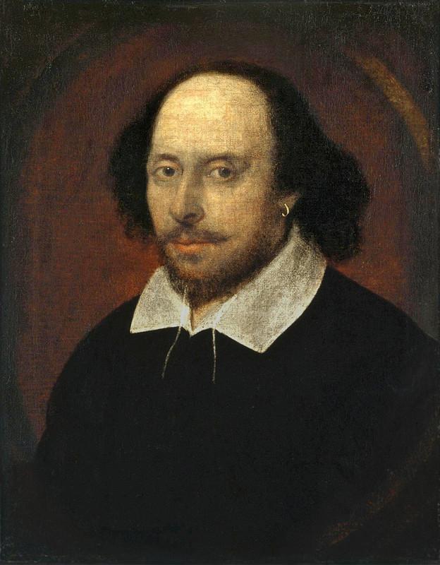Shakespeare Adaptations We Love