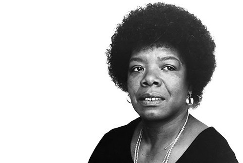 The Greatest Female Authors of All Time: Women's History Month