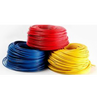 Vecan Electrical Cable - 16mm Single Core (Copper)