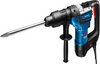 Bosch GBH 5-40 D Professional Rotary Hammer with SDS-max