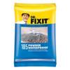 Dr. Fixit Powder Waterproof
