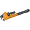 12 Inch Pipe Wrench- INGCO HPW0812