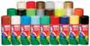 Spray Paint (blue) ABRO (cover colour represent spray paint colour