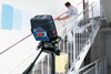 Bosch Professional Combi Laser Bosch GCL 2-50 C