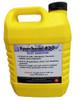 Epochem 430 Rust Remover 5 Liters