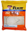 Dr. Fixit Crack-X Powder