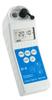 Dialysate Meter