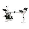 MON014 Three-Person Viewing Microscope