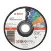 Bosch multi purpose cutting disc