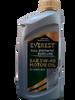 Everest Motor Oil 5W-40 Full Synthetic