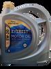 Everest Motor Oil 5W-20 Full Synthetic-5ltrs
