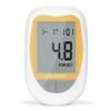 CONTEC Digital Blood Glucose Meter KH- 100