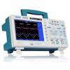 Digital Storage Oscilloscope 100mhz Hantek