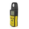 Digital Lux Meter HP-881B