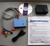 Dynamic ECG Systems TLC4000 Contec