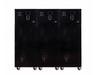 Automatic Voltage Regulators TVR33H 200KVA-3000KVA Tescom