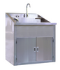 Medical Hand Sink AMF-I ARI
