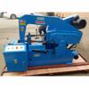 Hydraulic metal cutting hacksaw machine HS7140 Hellog