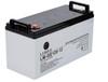 Energy Storage Lead Acid GEL Battery GEL 12V120Ah- Lemax