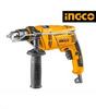 Impact drill ID6808 Ingco