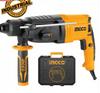 Rotary Hammer 950w - (RGH9528) INGCO