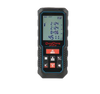 DongCheng Laser DIstance Meter DFF05-60 (DFF05-60)