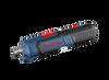 DongCheng Cordless Screwdriver DCPL03-5(Type E)