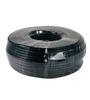 Nigerchine Single core copper wire 16mm