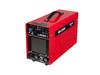 Kaierda Electric Welding machine WN-250S