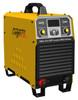 PowerFlex welding machine MMA-500i 3 phase electric-powered