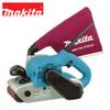 Makita 9403 belt sander 100mm x 610mm, 1200 W