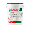 CASTROL BIO TAC MP Grease 18kg