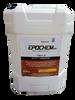 Epoxy Catalyst, Epochem 205, 20kg keg