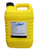 Epochem 502 heavy duty degreaser and industrial cleaner, 5 Liters