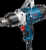 Bosch GDS 18 E Professional Impact Wrench