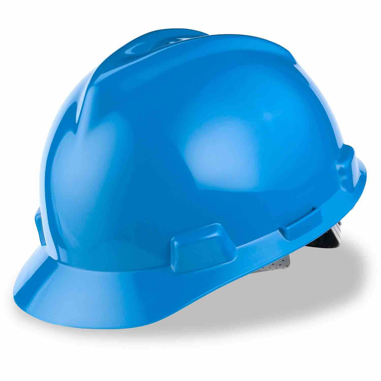 6bedf9fd Buy from GZ Industrial Safety Supplies Safety Helmet V-Guard