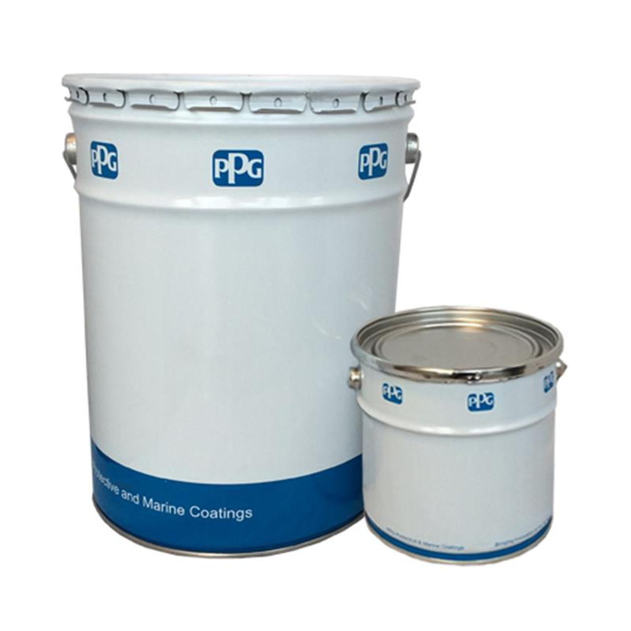 SIGMAGUARD CSF 650 SIGMA TANK COATING- GZ Industrial