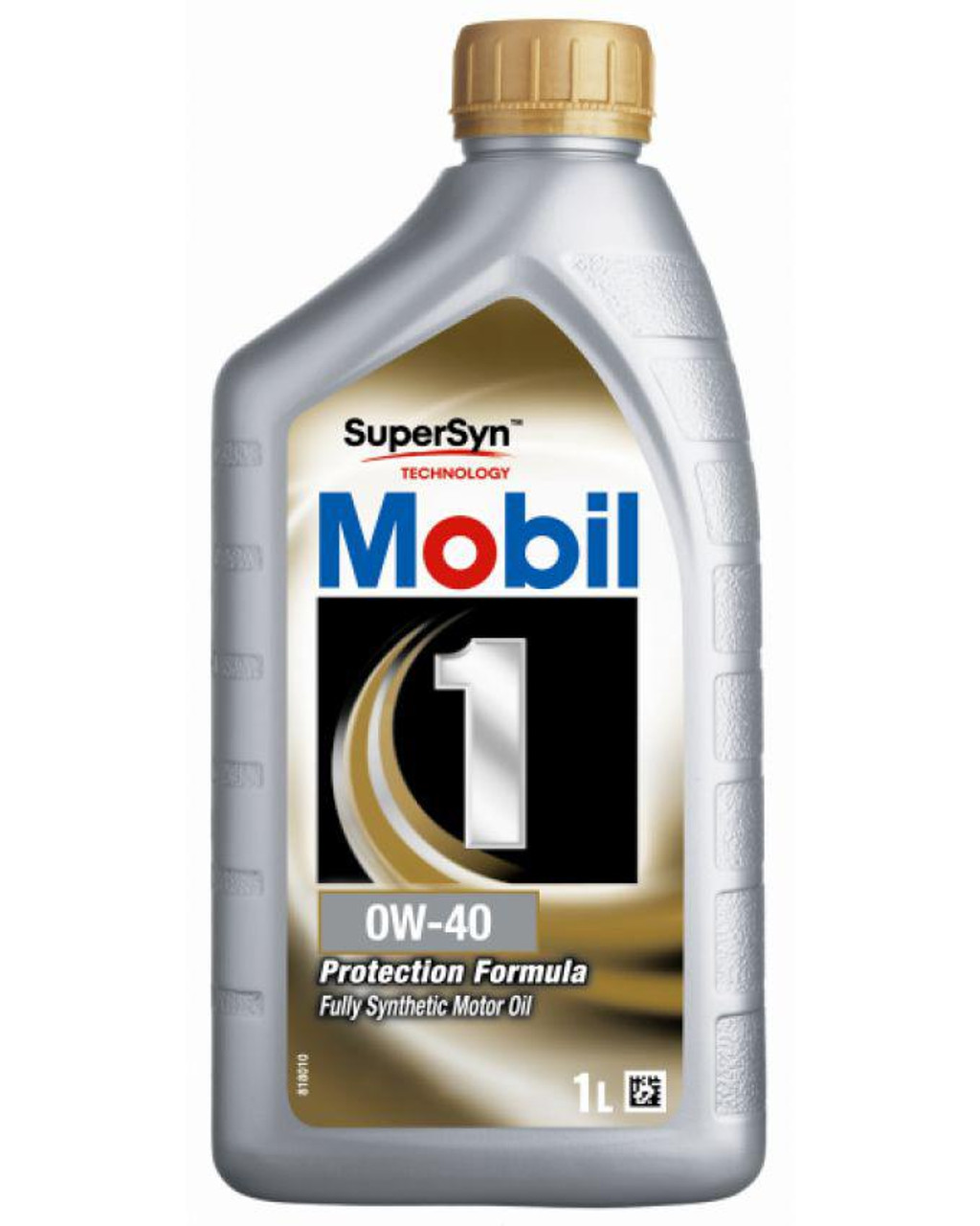 Helt nya buy Mobil 1 New Life 0W40 1L Keg Lubricants online from GZ DT-21