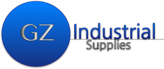 GZ Industrial Supplies