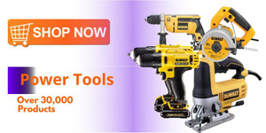 Power tools Gallery Nigeria