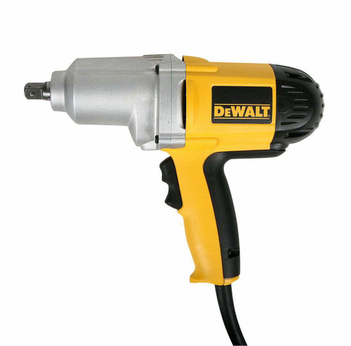 Dewalt DW292-GB Impact Wrench