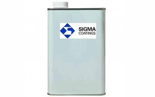 Sigma Thinner 91-92