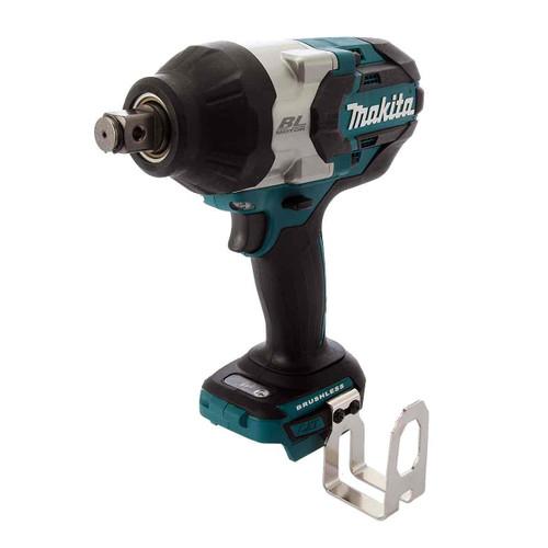 "Makita DTW1001Z cordless impact wrench 3/4"" 18V Brushless"
